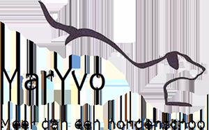 Hondenschool MarYvo Alkmaar